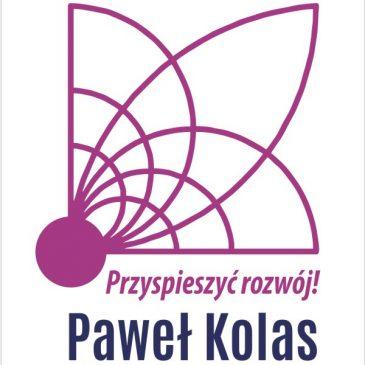 Kaczyński proponuje: Waszczykowski na prezydenta Łowicza