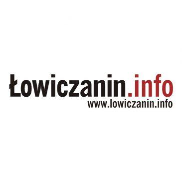 Mariusz Siewiera będzie wiceburmistrzem Łowicza – AKTUALIZACJA