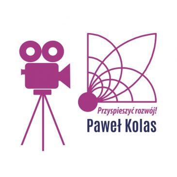 Paweł Kolas kandydat na burmistrza Miasta Łowicza – odc. 13 – Podziękowania